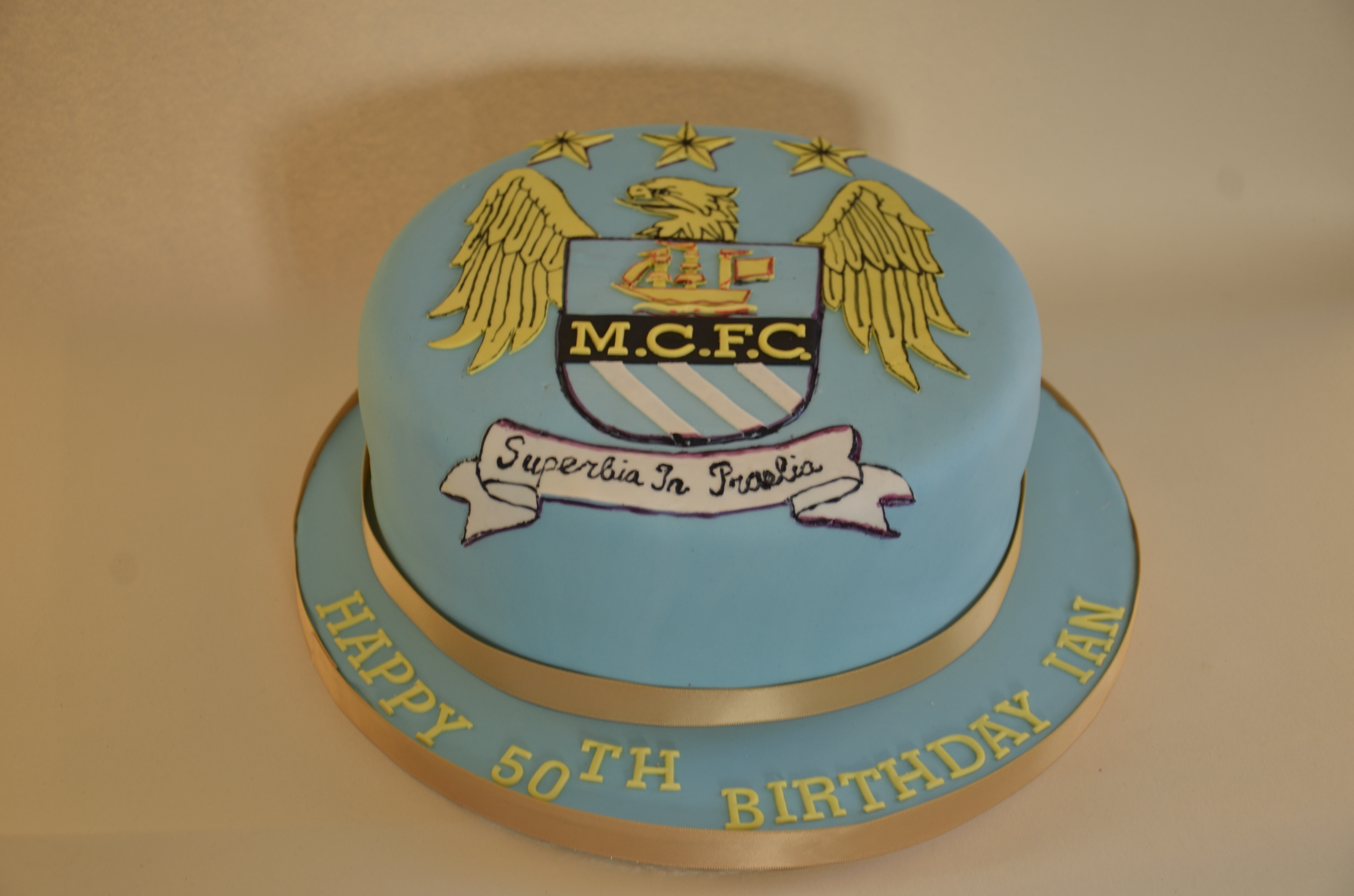 birthday cakes mail order